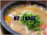 [ Korean restaurant ] - Korean House -