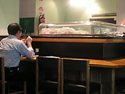 [ Japanese restaurant ] - Jun - Atmosphere3